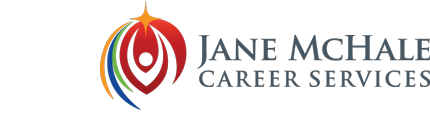 Jane McHale Career Services